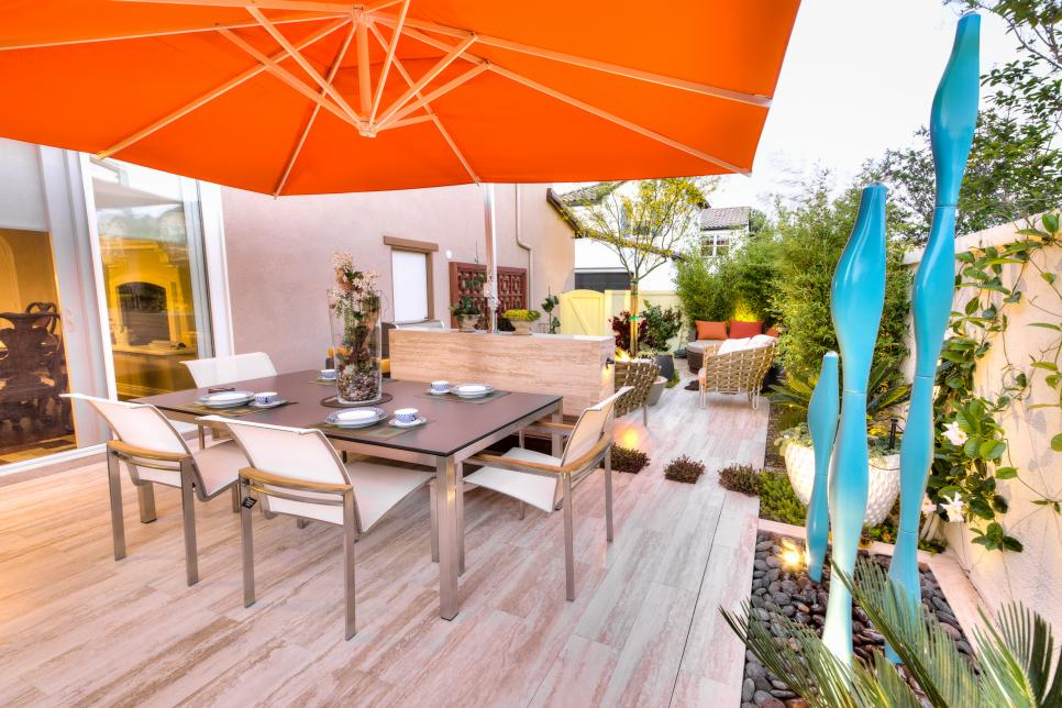 Great Ways To Create Shade For Your Patio Bay Area
